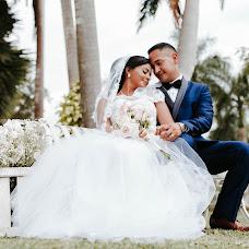 Nhiếp ảnh gia ảnh cưới Miguel Cali (miguelcali20). Ảnh của 03.11.2018