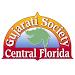 Gujarati Society Central Florida Orlando USA Icon