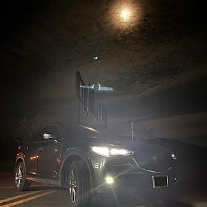 CX-5のカスタム事例画像 Sさんの2021年09月21日15:49の投稿