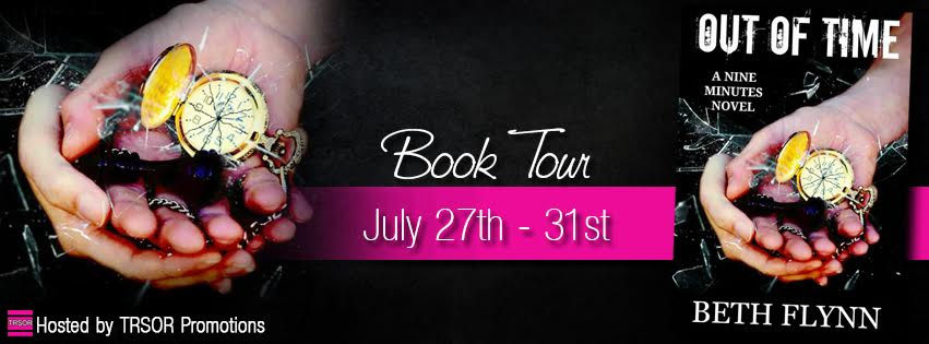 out of time book tour.jpg