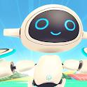 Toy Ride -360 Run- icon