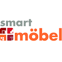 Smart Möbel icon