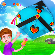Free Download Kite Fight Shopping Mall APK for Samsung