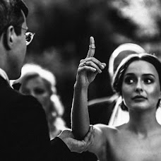 Svatební fotograf Vasiliy Tikhomirov (BoraBora). Fotografie z 17.01.2019