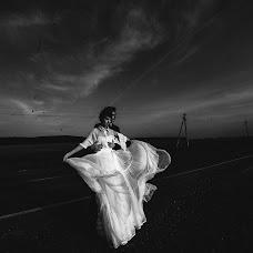 Wedding photographer Andrey Khudyakov (Hudyakov). Photo of 07.10.2013