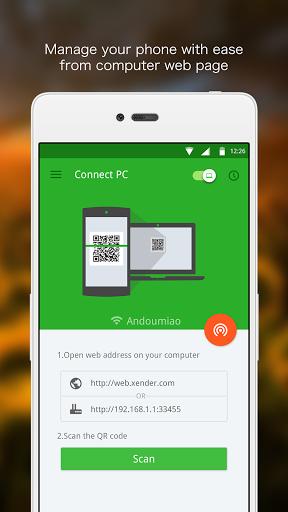 utility smartphone