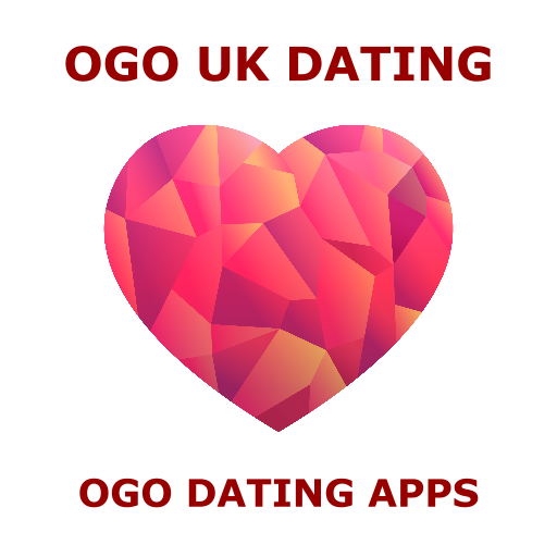 fake dating website template