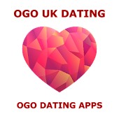 UK Dating Site - OGO