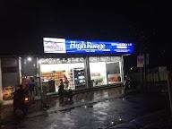 Highrange Stores photo 1
