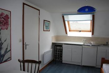 studio à Vendegies-sur-Ecaillon (59)