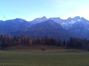 https://www.cipra.org/sl/novice/alpski-sistem-podnebnih-ciljev-priporocila-za-slovenski-gorski-gozd/@@images/29236413-e3fc-4106-9f57-4f919235a976.jpeg