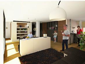 Photo: MJ.Rutten Perk Interior Design