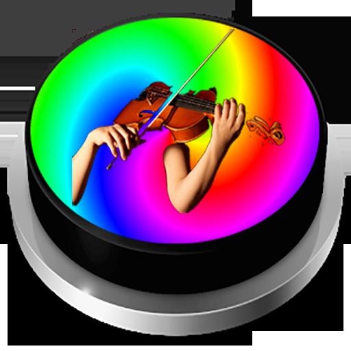 MLG Sad Violin Button