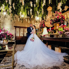 Wedding photographer Gabriel Pereira (gabrielpereira). Photo of 10.10.2018