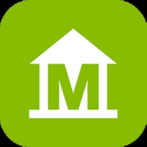 Enerģētikas muzejs (app)