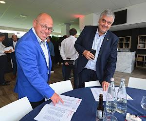 KV Mechelen zet in open brief de puntjes op de i over de financiële situatie