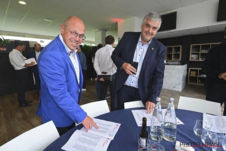 KV Mechelen koopt terreinen voor nieuw oefencomplex voor A-kern