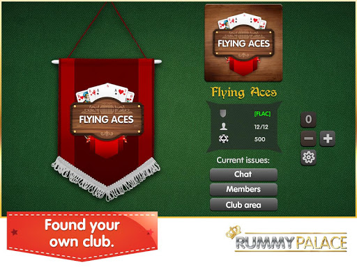 Rummy (Free, no Ads)  screenshots 23