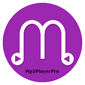 Mp3 Player Pro(TR)