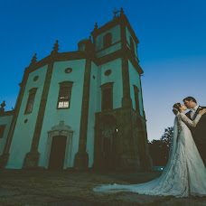 Wedding photographer Leandro Joras (leandrojoras). Photo of 15.01.2017