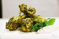 O Chicken India -  Oil Free Healthy Chicken photo 5