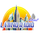 Download Latino Radio Internet For PC Windows and Mac
