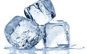 Image result for ice.