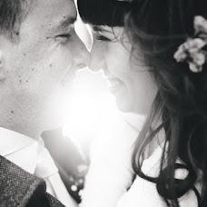 Wedding photographer Dmitriy Bokhanov (kitano). Photo of 09.03.2015