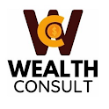 Wealth Consult icon