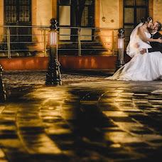Fotógrafo de bodas León Zúñiga (LeonZuniga). Foto del 11.02.2016
