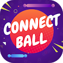 Ball Connect icon