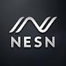com.nesn.nesnplayer