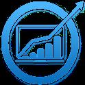 MShop icon