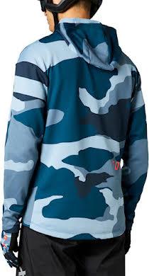 Fox Racing Ranger Tech Fleece Jacket -  Men's alternate image 4