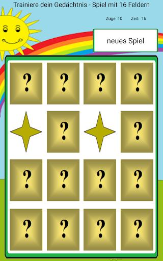 com.rainbow_learning_software.info.ichlernerechnenfinal-screenshot