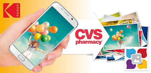 photo prints now cvs pharmacy prints in 1 hour apps on google play