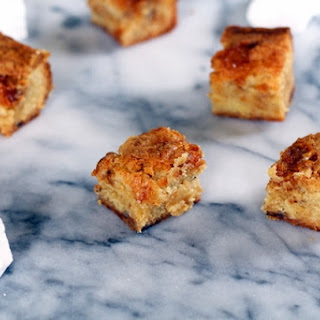 Bar Cookie Marshmallows Recipes