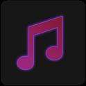 PEBO Music Player icon