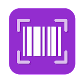 Barcode Scanner [Floating]