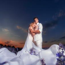 Wedding photographer Viktor Piktor (VICTORPICTOR1983). Photo of 20.07.2015