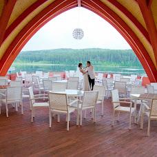 Wedding photographer Aleksey Carik (tsarik). Photo of 29.06.2014