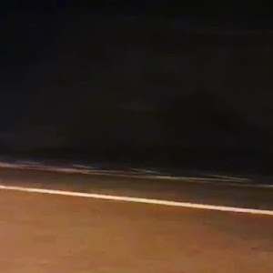 アルト HA23Sのカスタム事例画像 😇ザキ子😇ステッカー屋さんさんの2020年09月28日23:25の投稿
