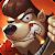 Avenger Legends file APK Free for PC, smart TV Download
