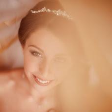 Wedding photographer Maksim Nazarov (NazarovMaksim). Photo of 31.08.2014