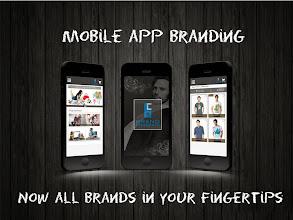 Photo: #logodesign  #packaging  #appdesign  #branding