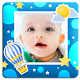 Baby Boy Photo Frames Download for PC Windows 10/8/7