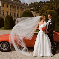 Hochzeitsfotograf Marin Avrora (MarinAvrora). Foto vom 14.11.2018