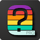 Quizoid Pro for PC
