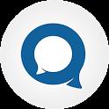 CivilSupport icon
