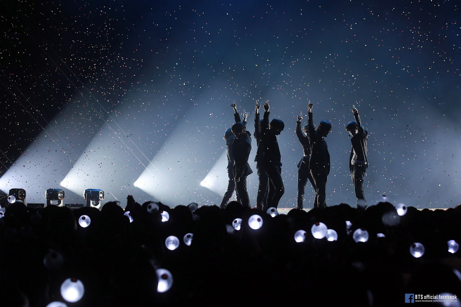 bts-army-group-concert